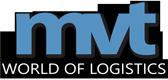 MVT Logistik
